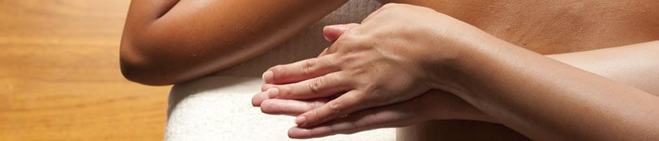 header_massaggi
